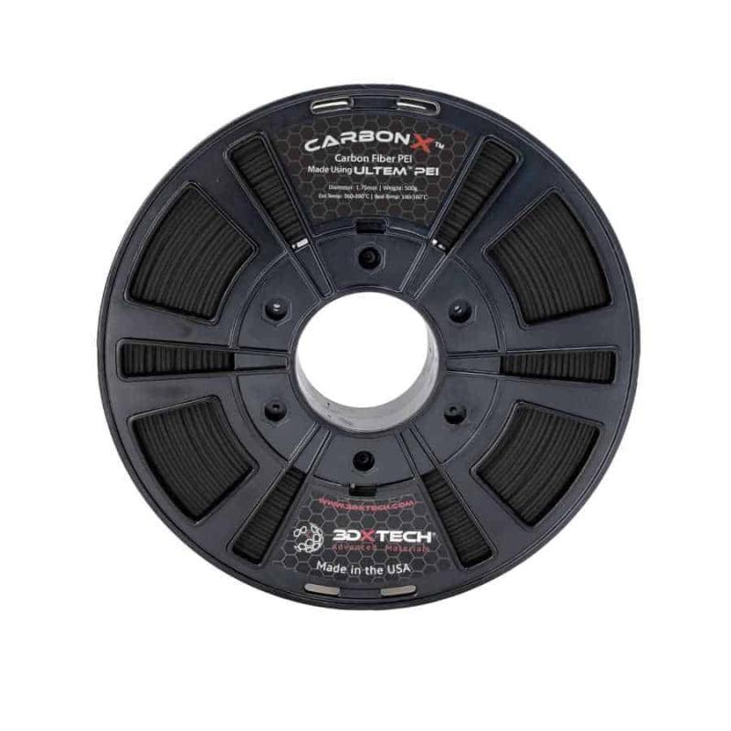 3DXTech CarbonX PEI (Ultem) Carbon Filament kaufen