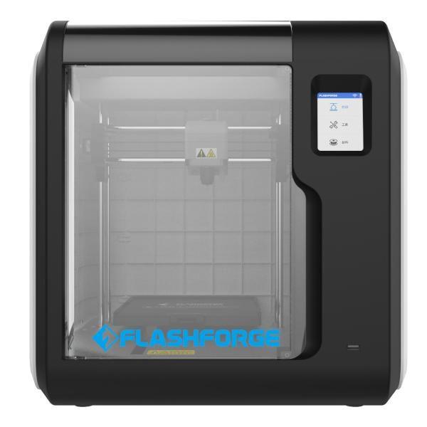 FlashForge Adventurer 3 3D-Drucker kaufen