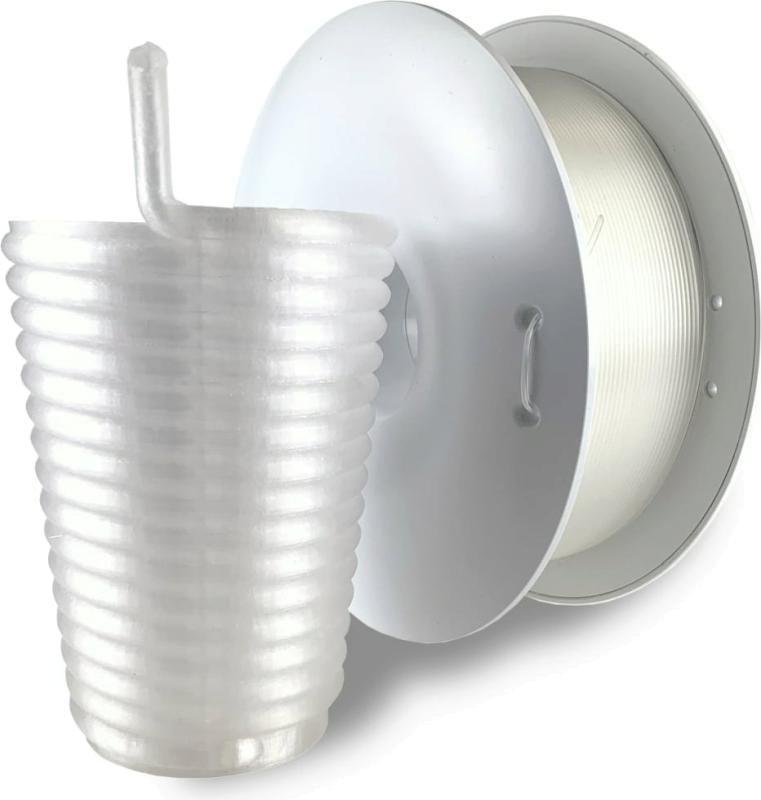 Fiberlogy CPE HT Filament kaufen