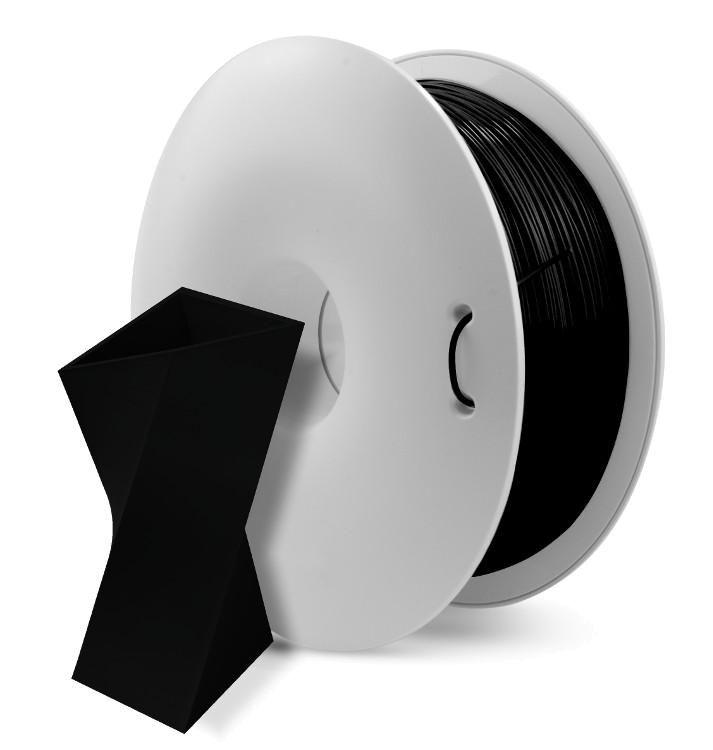 ABS Plus Filament von Fiberlogy für die Industrie