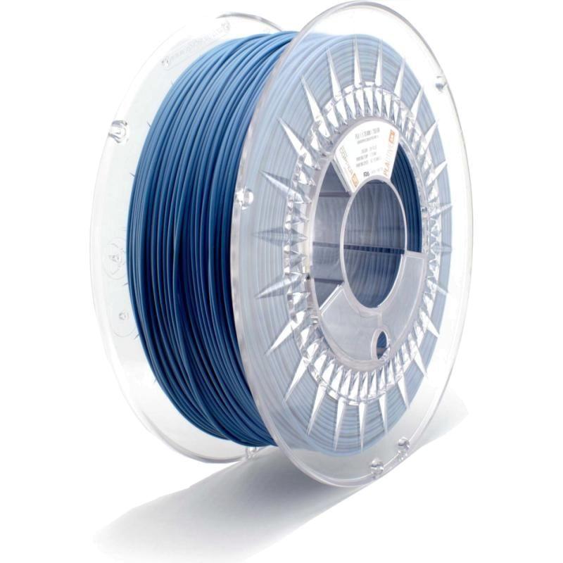 PLActiv FDA registriertes Filament von Copper3D