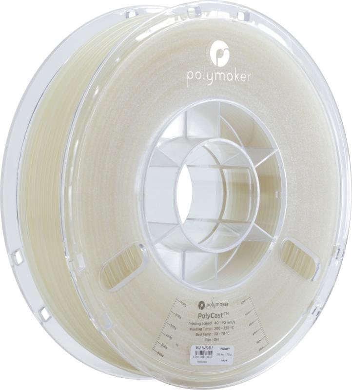 Polymaker Polycast Filament kaufen