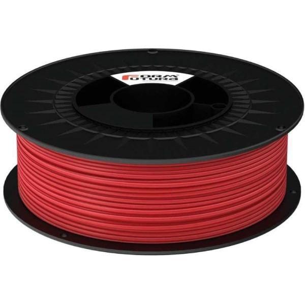 Premium PLA von Formfutura in Rot kaufen
