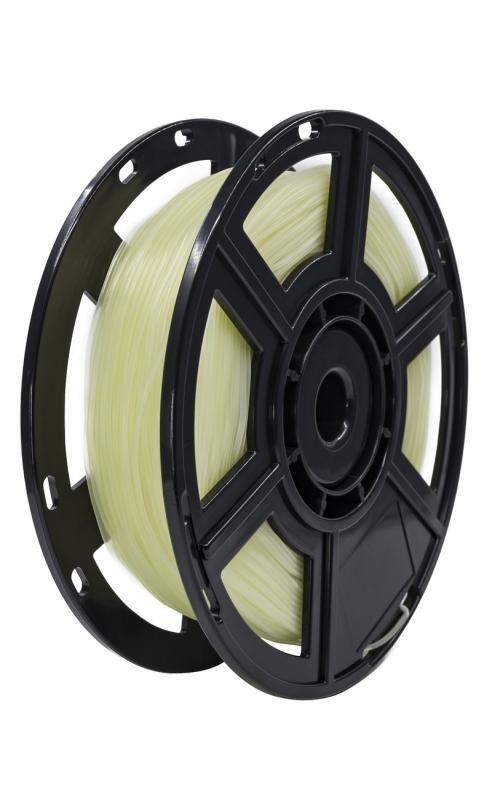 Flashforge PVA Filament kaufen