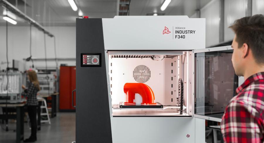 3DGence_Industry_F340_Industrie_3d-drucker
