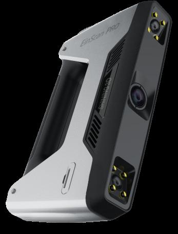 Shining3D EinScan Pro Hand 3D-Scanner kaufen