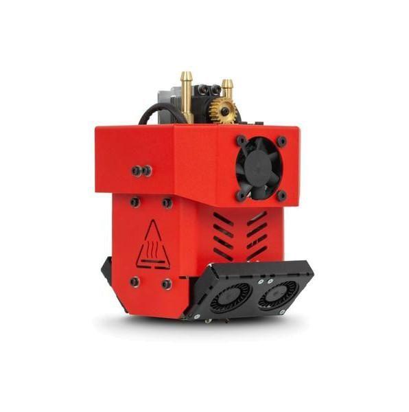 3DGence Industry F340 HTmax Druckmodul kaufen