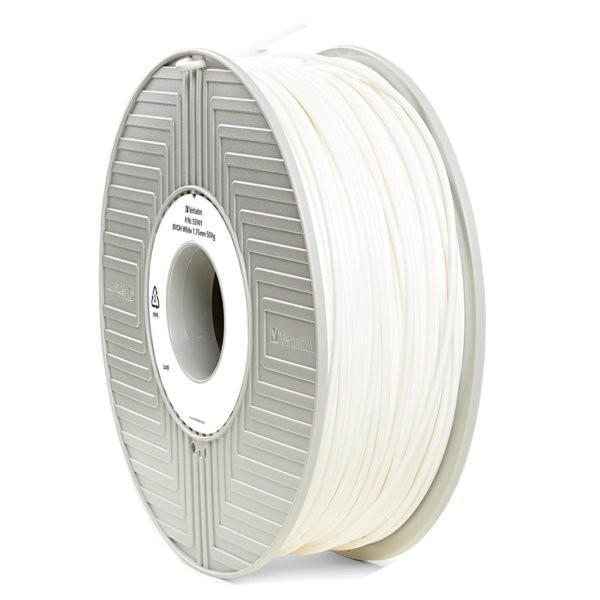 Verbatim BVOH Filament online kaufen