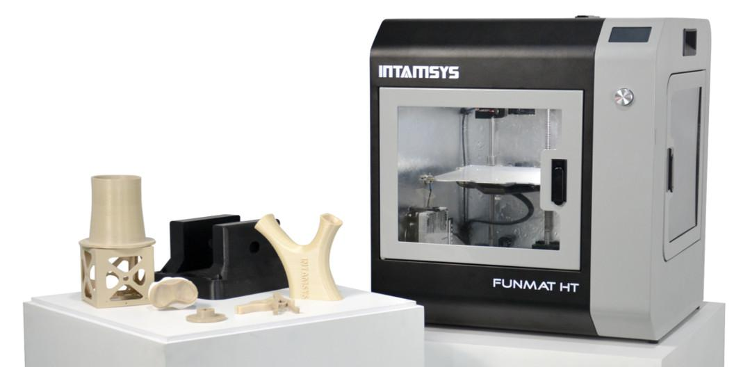 intamsys 3d drucker beim fachmann kaufen peek 3d drucker bfi innovation. Black Bedroom Furniture Sets. Home Design Ideas