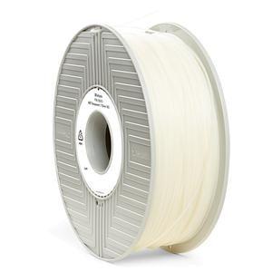 Verbatim ABS Filament 1,75mm - 1000g