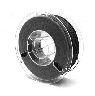 Raise3D Premium PC Filament 1.75mm - 1000g