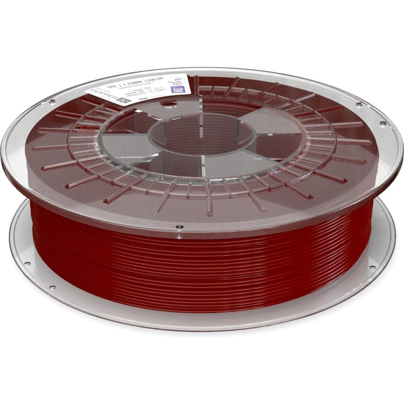 Copper3D MDFlex Filament kaufen