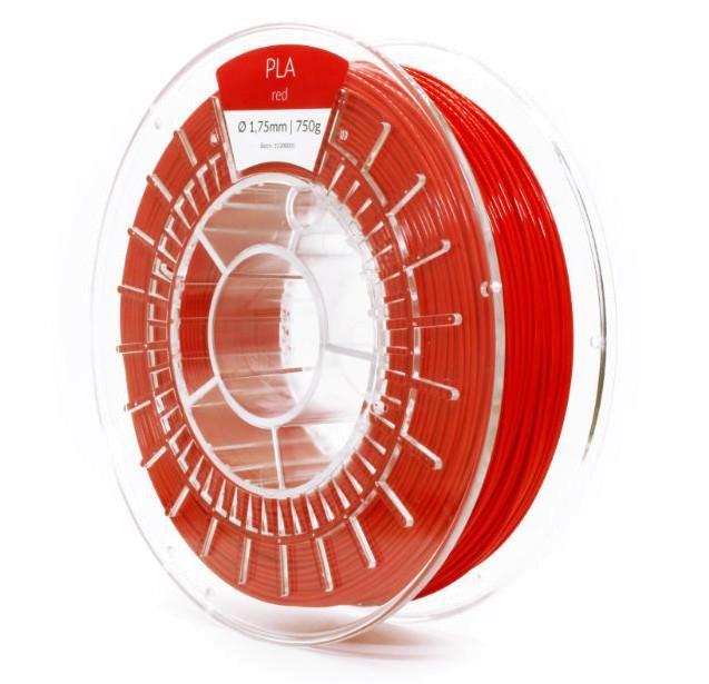 AprintaPro Printament PLA Filament online kaufen