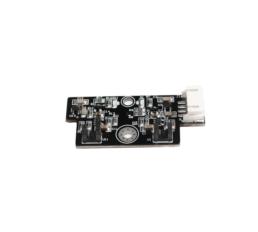 Raise3D Pro2 Filament-Run-Out-Sensor Control Board kaufen