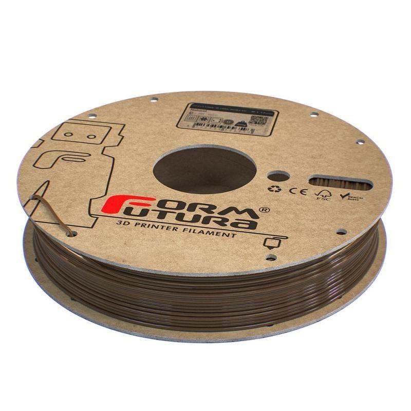 Formfutura LUVOCOM 3F PEKK 50082 Filament kaufen