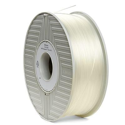 Verbatim ABS Filament 1,75mm - 1000g