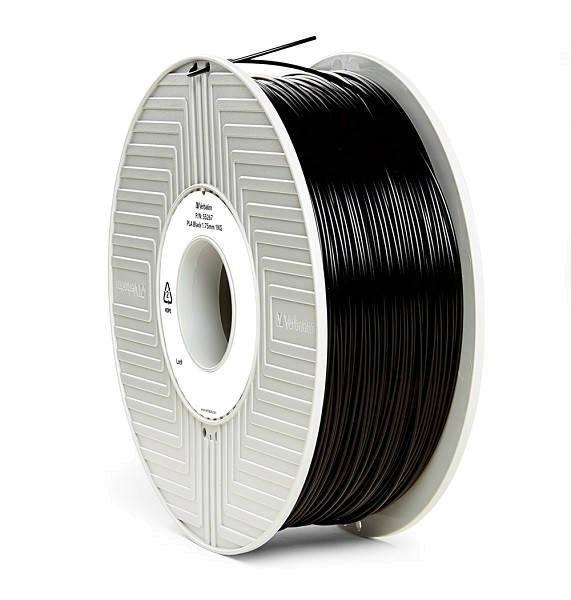 Verbatim Primalloy flexibles Filament kaufen