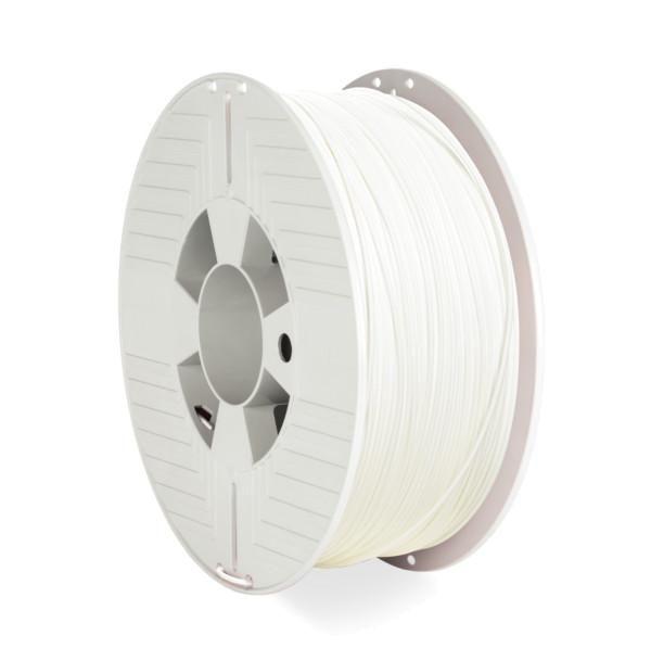 Verbatim PET-G Filament in verschiedenen Farben kaufen