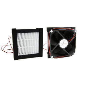 Luftfilter für Raise3D Pro2 3D-Drucker kaufen