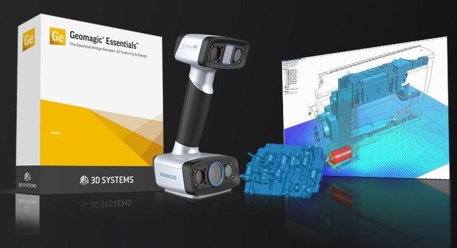 EinScan_HX_3D_Scanner_Shining3D_Software-Bundle