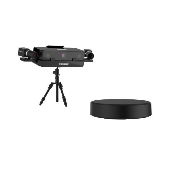 Shining3D Discovery Pack EinScan SE online kaufen