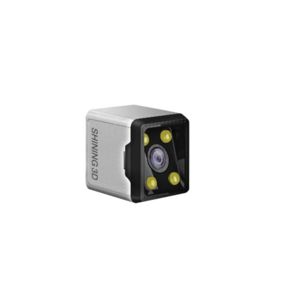 EinScan Pro 3D-Scanner Color Pack kaufen