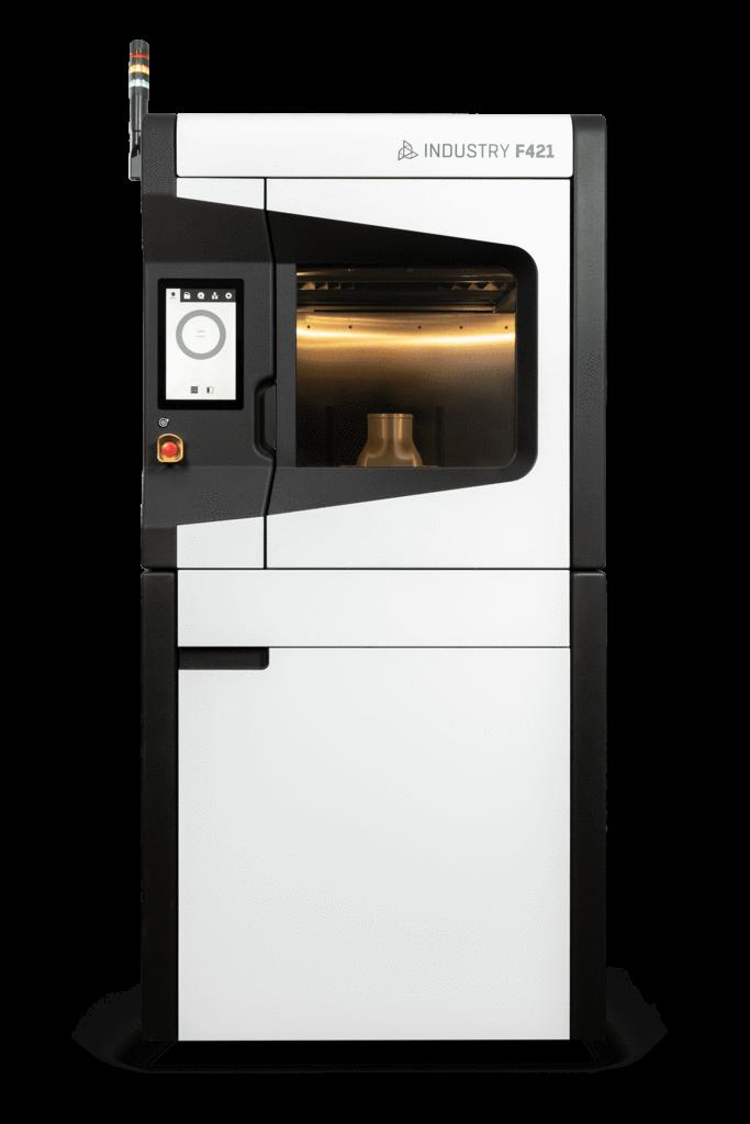 3DGence Industry F421
