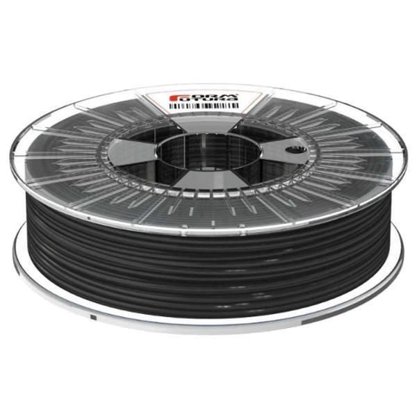 ABSPro Filament von Formfutura in Schwarz