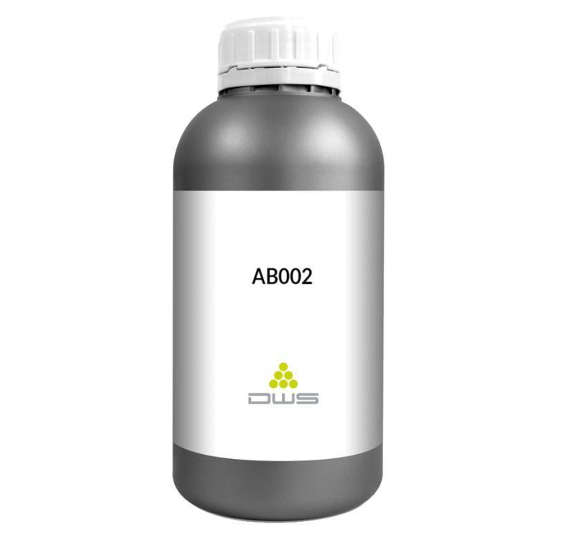 DWS AB002 Resin kaufen