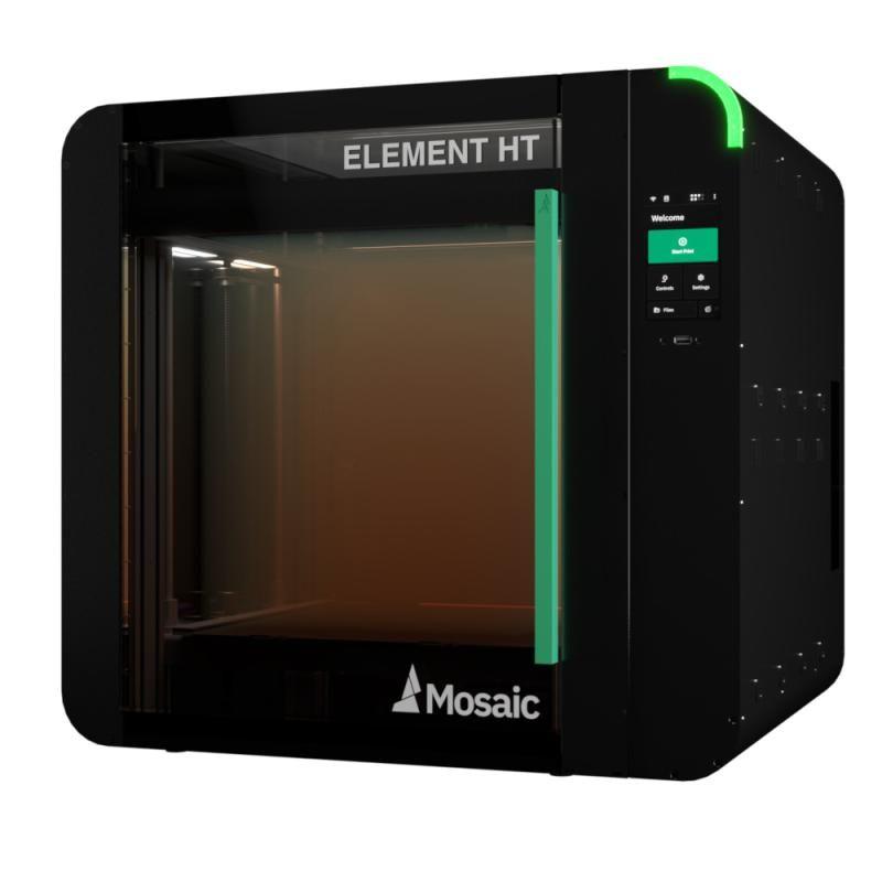 Mosaic Element HT 3D-Drucker kaufen