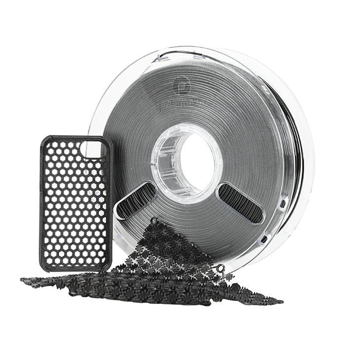 Polymaker PolyFlex TPU95 Filament 1,75mm - 750g