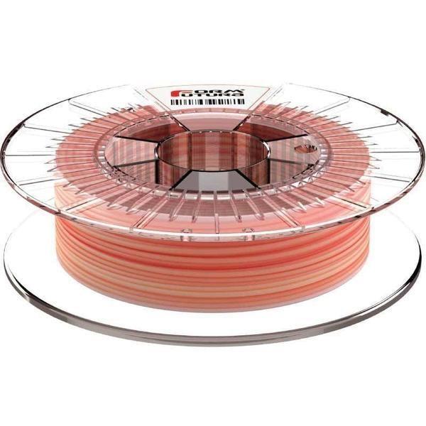 Atlas Support PVA Filament von Formfutura