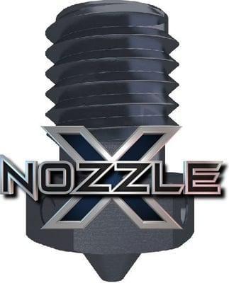 E3D V6 Nozzle X kaufen