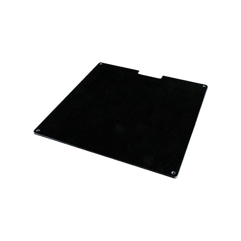 Intamsys Funmat Pro 410 Ceramic Glass Plate kaufen