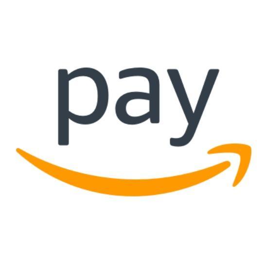 AmazonPayLogo-543