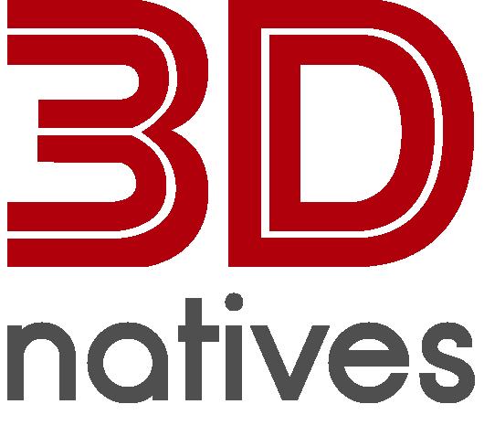 logo_3Dnatives2017_carre