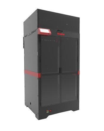 Modix BIG 120Z 3D-Drucker kaufen