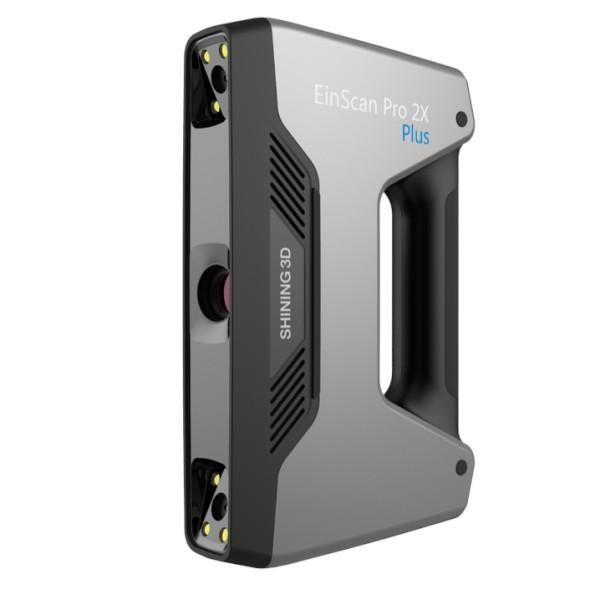Shining EinScan Pro 2X Plus 3D-Scanner kaufen