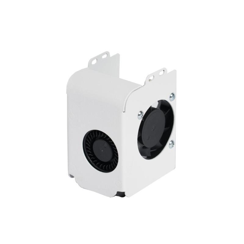 Craftbot Flow Extruder Cover Rechts in Weiß kaufen