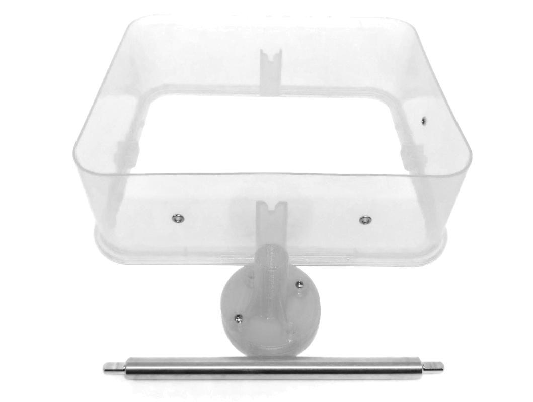 Large Spool Kit Erweiterung für PrintDry Pro kaufen