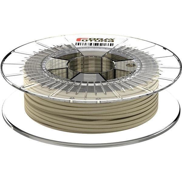 Formfutura Messing 3D Filament Metalfil Material