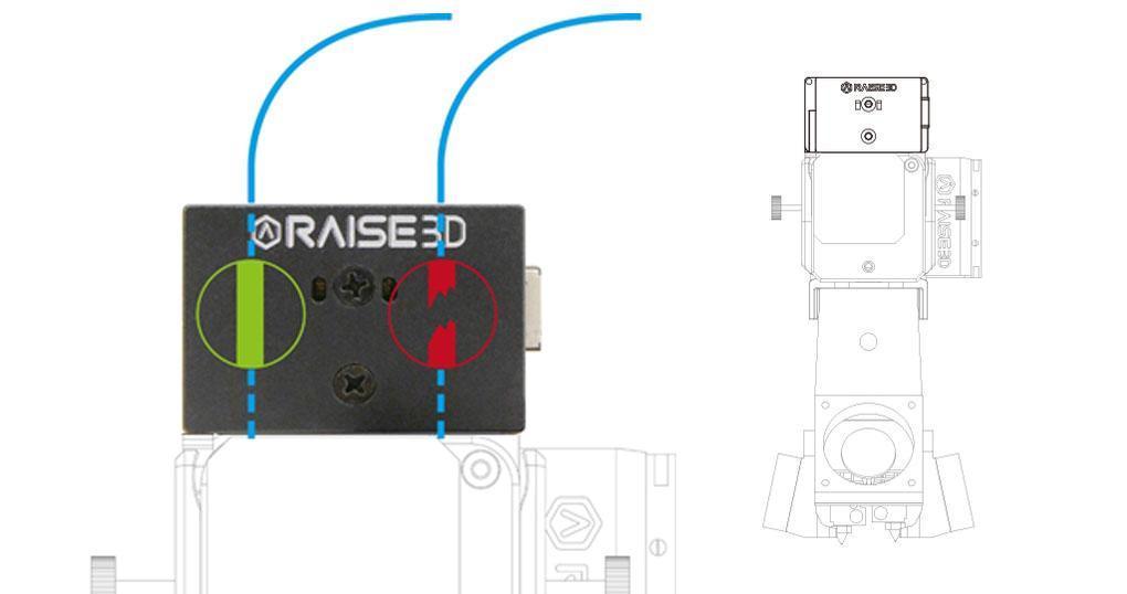 Filament_Sensor_1020x700