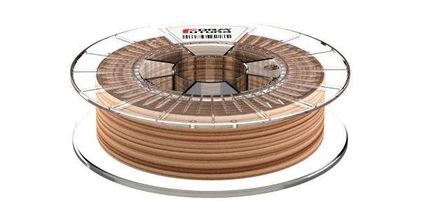 EasyWood Holzfilament Formfutura