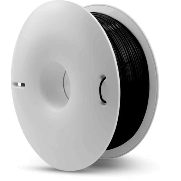 Fiberlogy ABS Filament 1,75 mm - 850g
