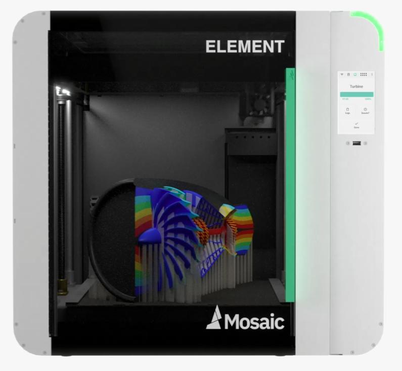 element-mosaic-druck-simulation