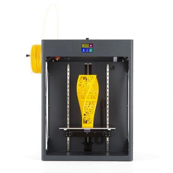 Craftbot XL FDM 3D Drucker von CraftUnique kaufen
