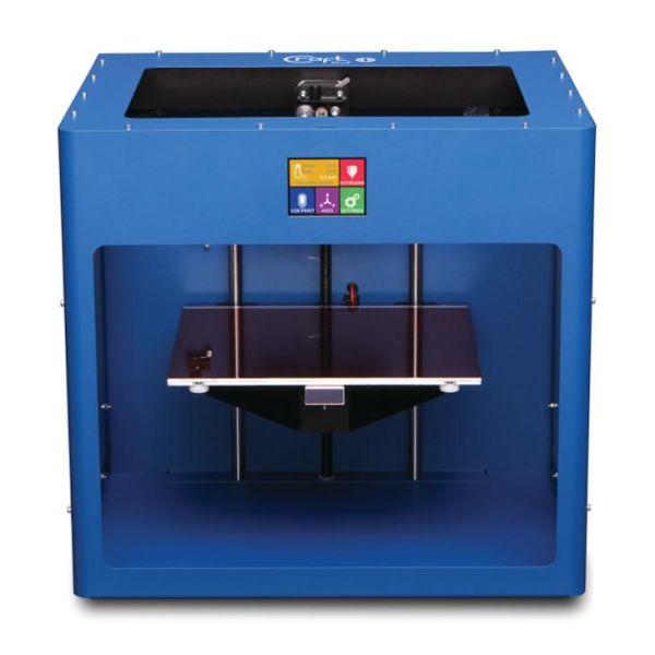 Craftbot Plus 3D-Drucker kaufen