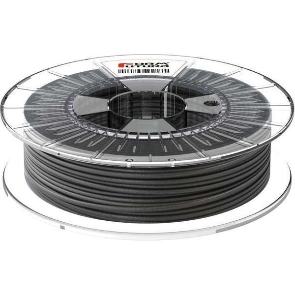 Formfutura CarbonFil Filament Schwarz - carbonverstärkt 1,75 mm
