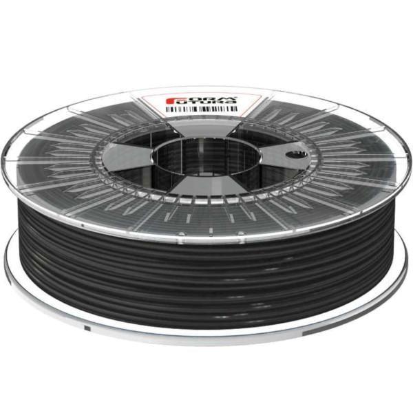 Thibra3D SKULPT Filament 1,75mm -750g