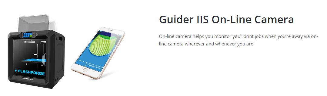 Guider_2s_online_kamera